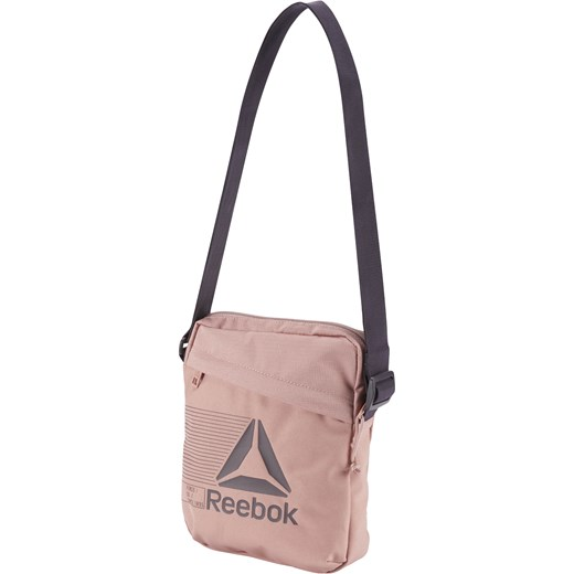 af5a7d8fce618 ... TORBA REEBOK CITY BAG No Size ctxsport ...