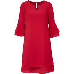 06d67b1e9e Sukienka Cellbes trapezowa