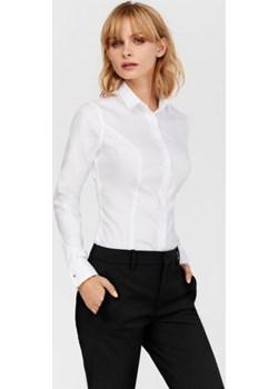 So Classy  - koszula damska Natty Looker   - kod rabatowy
