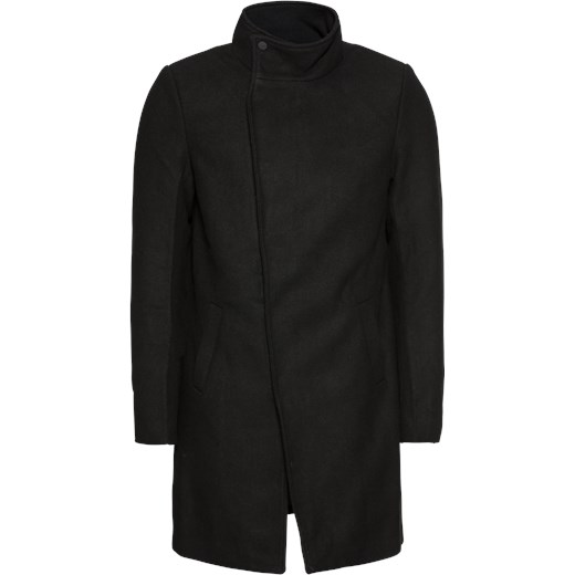 Płaszcz zimowy 'onsOSCAR WOOL COAT'  Only & Sons M AboutYou