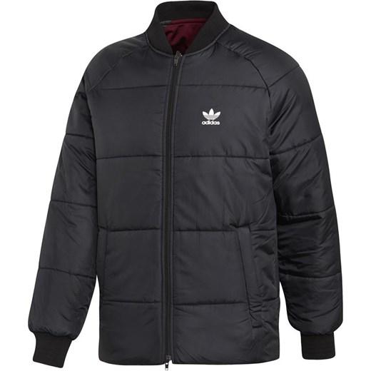 0af596e88fdc1 Kurtka męska Adidas-originals w Domodi
