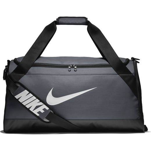 02d71e8cecb87 Torba sportowa Nike w Domodi