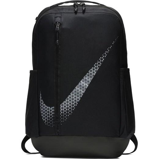c89eff92614fd Nike plecak dla kobiet w Domodi