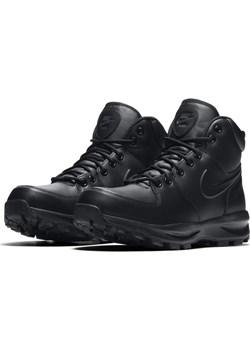 Nike Manoa Leather Nike  okazyjna cena Perfektsport  - kod rabatowy