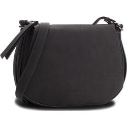 8b2ac53283e0d Szare torby i plecaki gabor