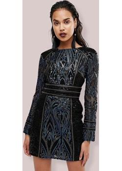 sukienka Barcelona   Rare - kod rabatowy