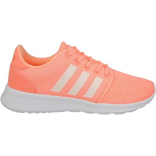 Buty sportowe damskie Adidas Cloudfoam