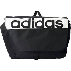 5f149a42dd143 Darmowa dostawa. Listonoszka Adidas - SPORT-SHOP.pl