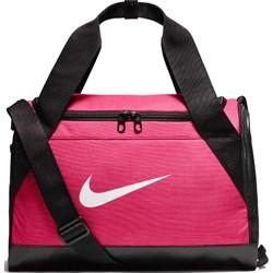 f81bfe391e8fc Torba sportowa Nike - SPORT-SHOP.pl