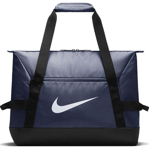 46c8322450269 Torba podróżna Nike - SPORT-SHOP.pl w Domodi