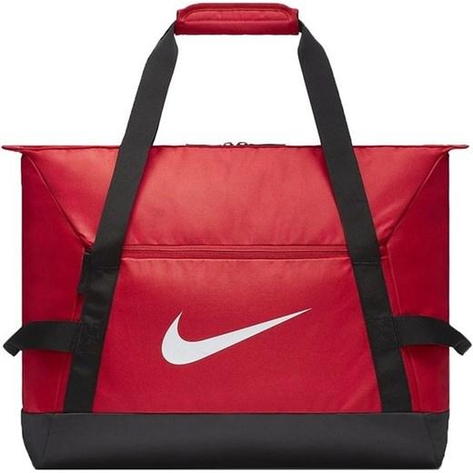 9919678b42747 Torba sportowa Nike - SPORT-SHOP.pl w Domodi