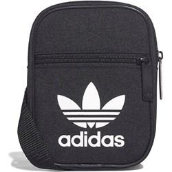 761a403a0742e Listonoszka Adidas Originals - SPORT-SHOP.pl
