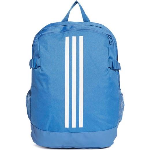 1c0a7f1e94097 Plecak miejski BP Power IV M Adidas (jasnoniebieski) SPORT-SHOP.pl w ...