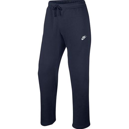 Stała usługa Niebieskie spodnie sportowe Adidas Originals z