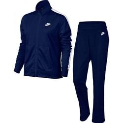 dca093b21e Dres damski Nike - SPORT-SHOP.pl