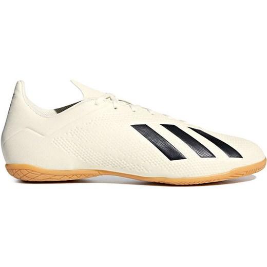 Buty sportowe męskie Adidas performance x letnie