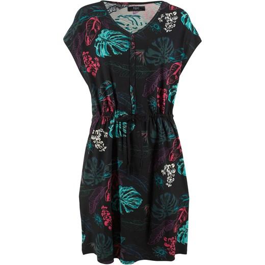 7635e0fe89 Sukienka BPC Collection bonprix w Domodi