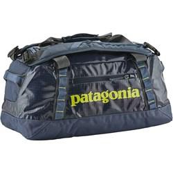 b46a9a303e924 Torba sportowa Patagonia - SPORT-SHOP.pl