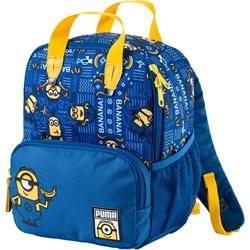 6b8265b7eb15f Plecaki dla dzieci puma, lato 2019 w Domodi
