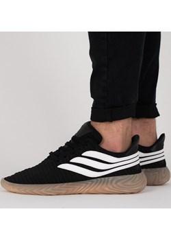 Buty męskie sneakersy adidas Originals Sobakov AQ1135   sneakerstudio.pl - kod rabatowy