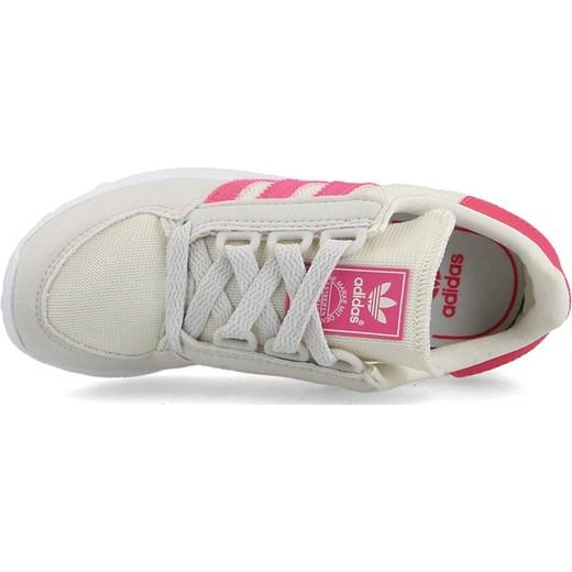 Buty dziecięce snaekersy adidas Originals Forest Grove