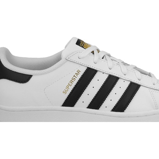 Buty damskie sneakersy Adidas Originals Superstar C77154