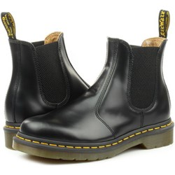 Botki Dr. Martens - Office Shoes Polska