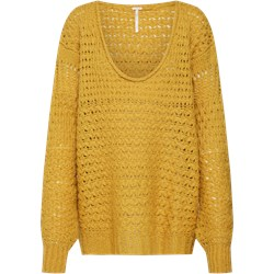 Free People sweter damski