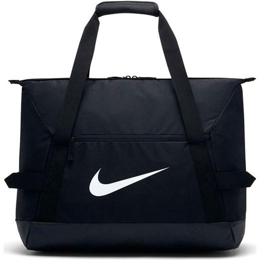 dd3d5fa2a53d7 Torba podróżna Nike - SPORT-SHOP.pl w Domodi