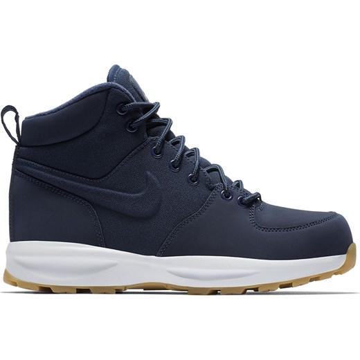Buty sportowe damskie Nike do koszykówki casual