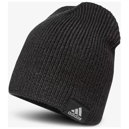 d77a55f47 Czapka zimowa męska Adidas w Domodi