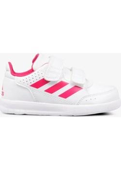 ADIDAS ALTASPORT CF I Adidas  okazja Sizeer  - kod rabatowy