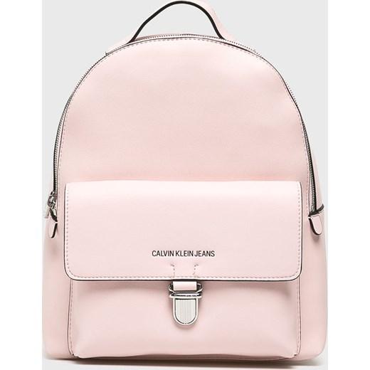 a2c9224b43e90 Plecak Calvin Klein w Domodi