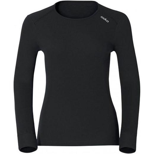 tani Spodenki sportowe czarne Adidas Odzież Damska UH czarny