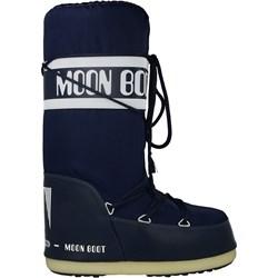 ec99d7ee66793 Śniegowce damskie Moon Boot - ButyMarkowe