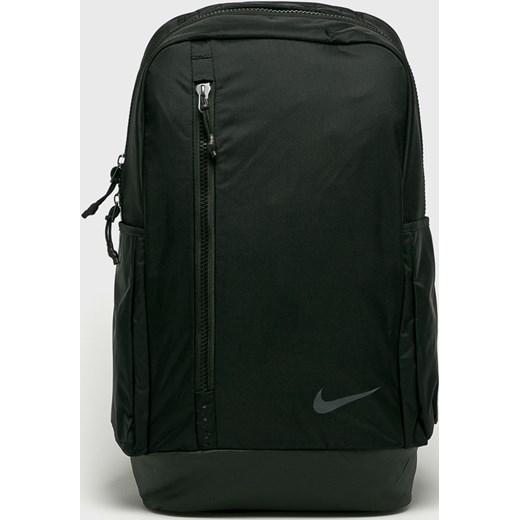 a036335def901 Plecak Nike z poliestru w Domodi