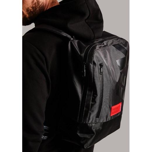 cc9016328a13b Plecak Diverse  Plecak Diverse