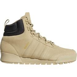 sports shoes c2844 a985c Darmowa dostawa od 150 zł. Buty zimowe męskie Adidas na zimę sznurowane  sportowe