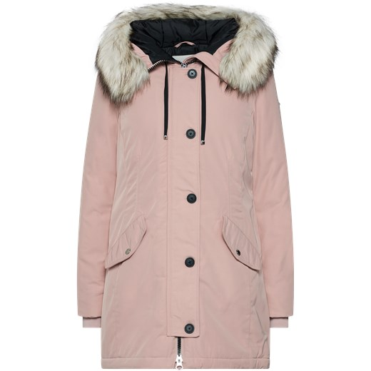 Parka damska Tom Tailor