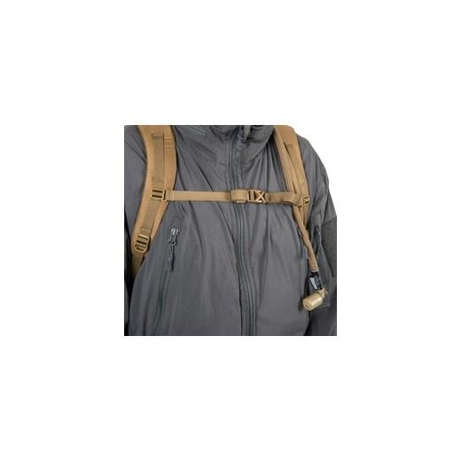a90319b6df082 Plecak Helikon-tex w Domodi