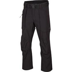 d02c27da2 Spodnie sportowe bez wzorów