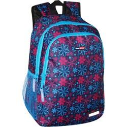 e0b7482a5cf43 Wielokolorowe plecaki dla dzieci st. majewski