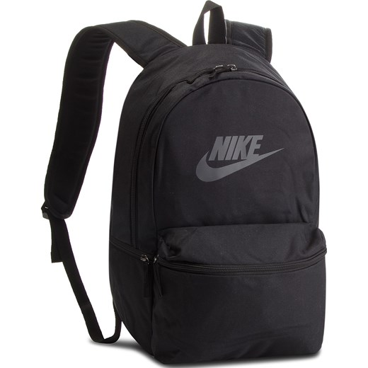 0d757c5cac0ba Nike plecak czarny w Domodi