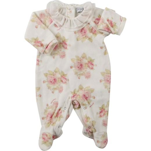 7641435d3ac12b Monnalisa odzież dla niemowląt w Domodi