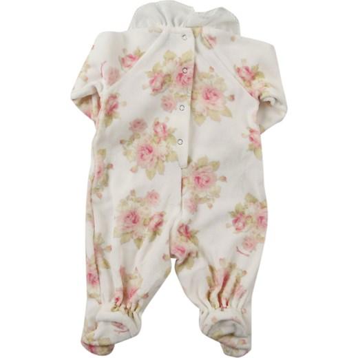 2df6cbae7c3015 Monnalisa odzież dla niemowląt · Monnalisa odzież dla niemowląt dla  dziewczynki