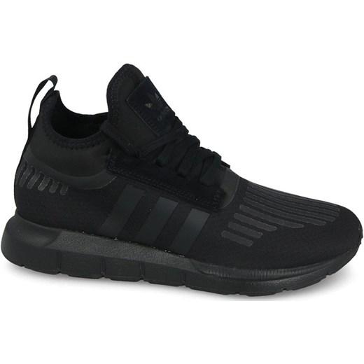 5155048b5aec0 czarny. Buty męskie sneakersy adidas Originals Swift Runner Barrier B42233  Adidas Originals 42 2/3 sneakerstudio ...