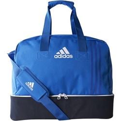1f8763c7330a0 Walizki i torby podróżne sport-shop.pl męskie