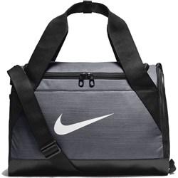 37489ba2417c4 Szare torby i plecaki nike, wyprzedaże, lato 2019 w Domodi