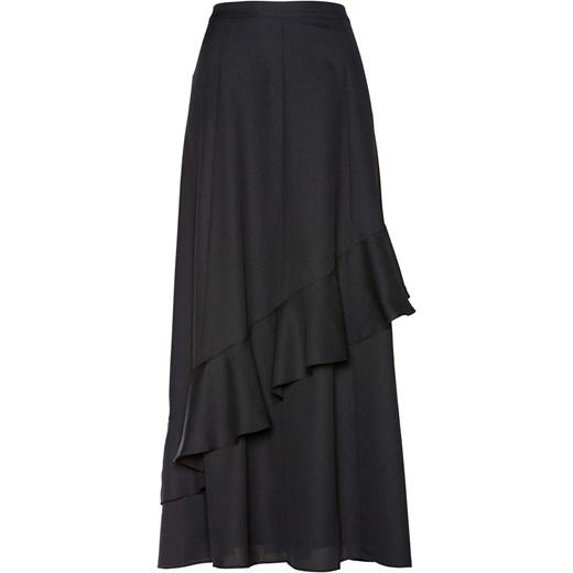 d76a3a6ec32e Bonprix Bpc Selection Premium spódnica w Domodi