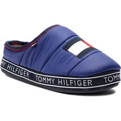 8d63ff1d Tommy Hilfiger kapcie męskie na lato z tworzywa sztucznego ...